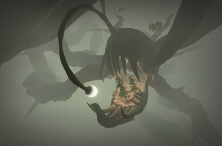 Outer Wilds Echoes of the Eye DLC pops up on Steam