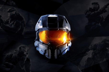 Halo: The Master Chief Collection has reached over 10 million players