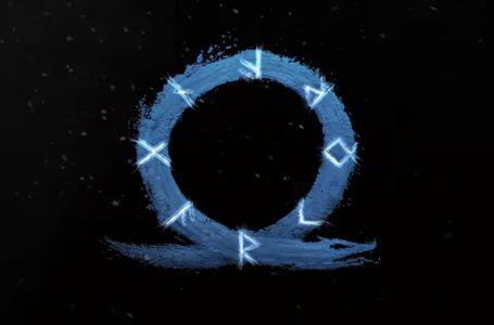 Will God of War Ragnarok be on PlayStation 4?