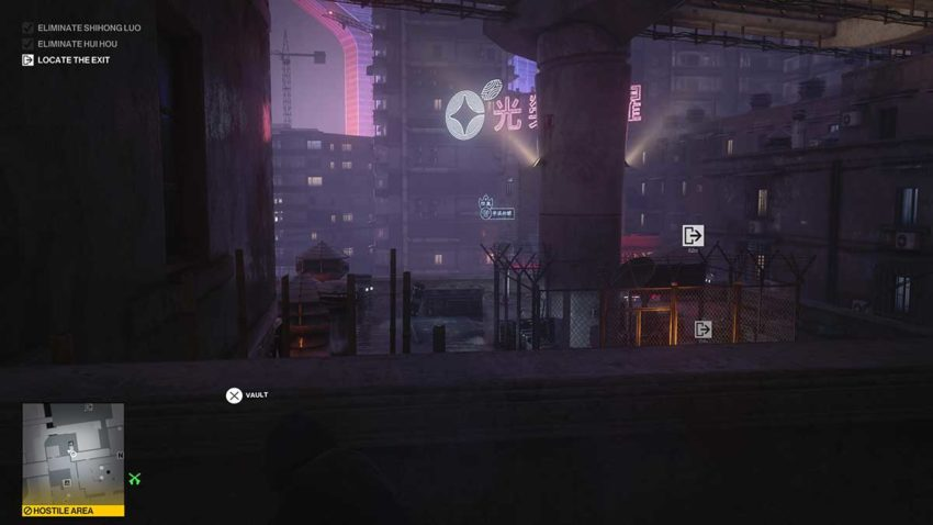 escape-vault-hitman-3
