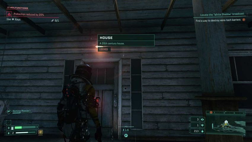 locked-house-returnal-