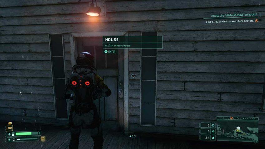 unlocked-house-returnal