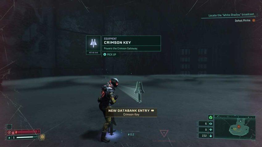phrike-rewards-returnal
