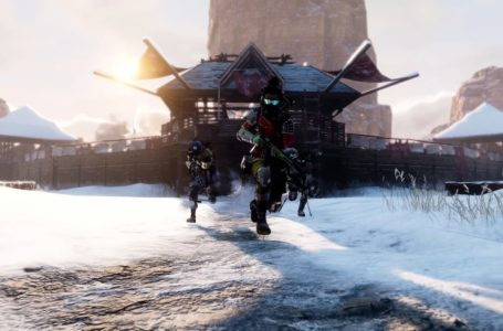 Scavengers begins open early access period for all players on PC