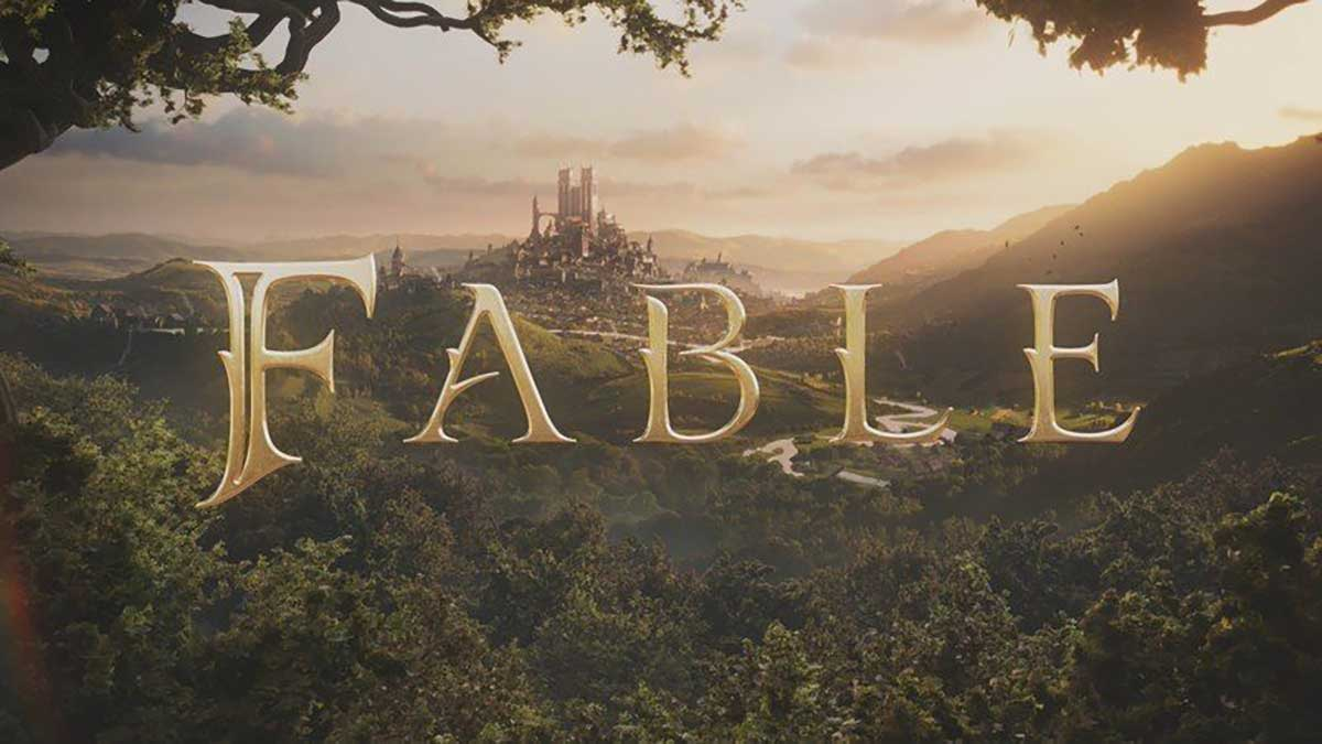 fable-reboot-forza-engine