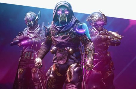 All Season Pass content and activities in Destiny 2 Season of the Splicer