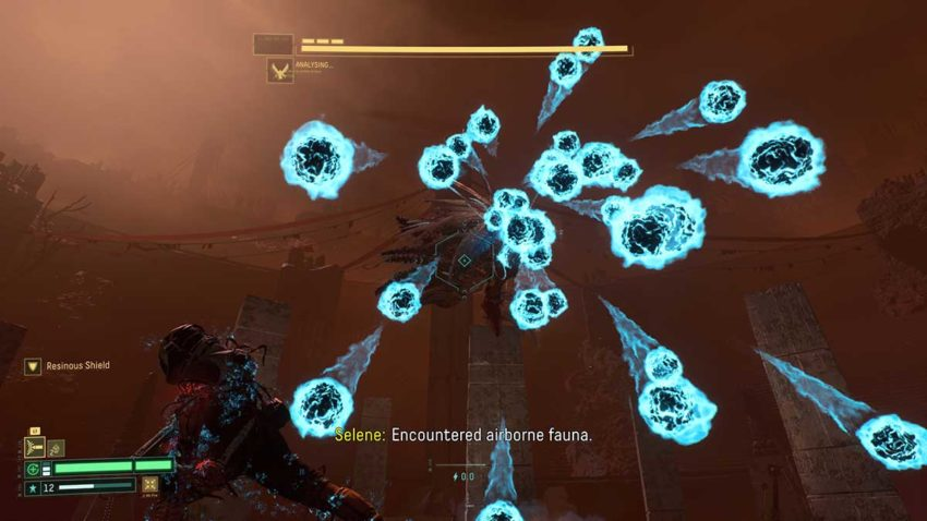 ixion-attacks-and-strategies-returnal