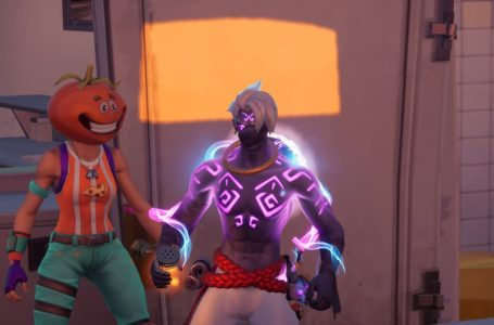 Where to use a Firefly Jar at the Pizza Pit in Fortnite Chapter 2 Season 6
