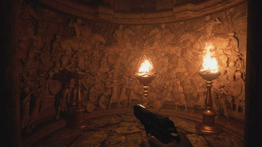obscure-environmental-puzzles-resident-evil-village
