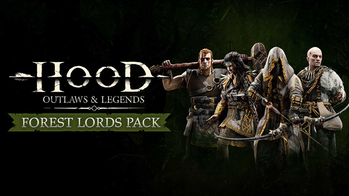 hood-outlaws-and-legends-forest-pack-dlc