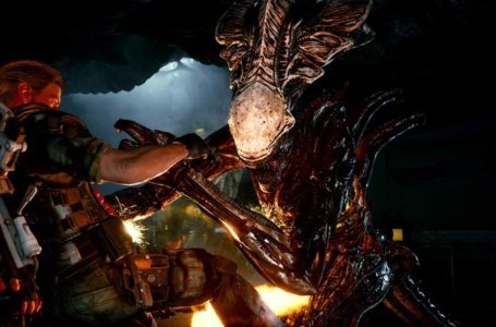 Aliens Fireteam reveals new gameplay details, including customization, classes, enemy types, difficulty