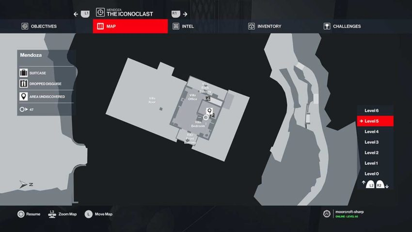 poison-iconoclast-map-reference-hitman-3