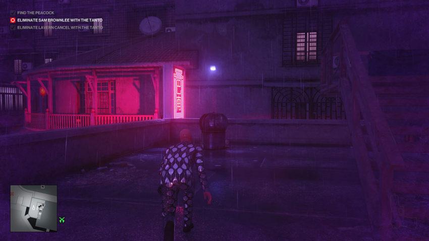 neon-walkway-hitman-3