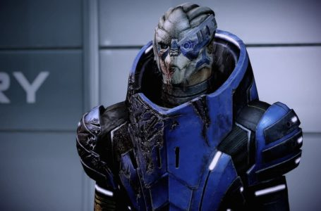 How to complete UNC: Hostage in Mass Effect Legendary Edition