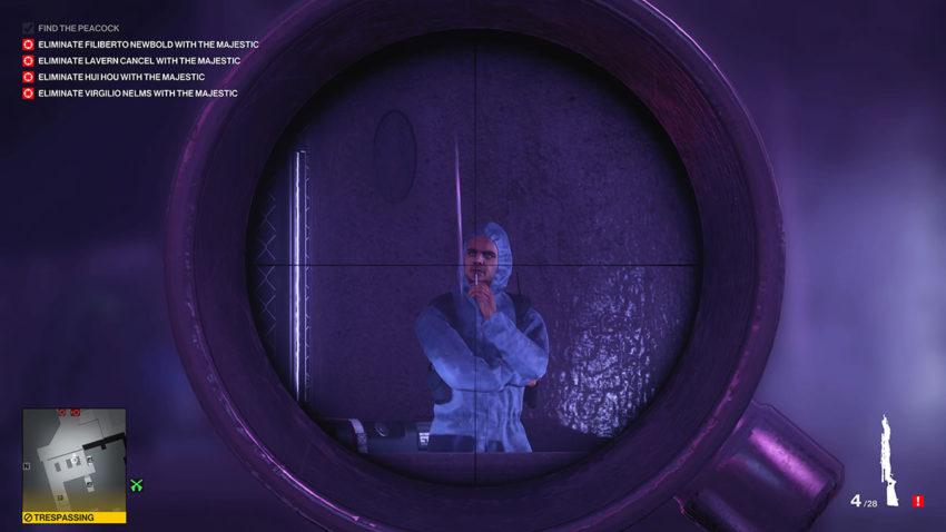 sniper-pride-kill-hitman-3
