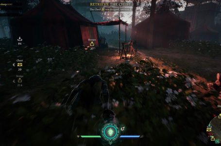 How to earn gold in Hood: Outlaws & Legends – Tips and tricks for earning money