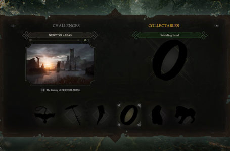 How to collect Trinkets in Hood: Outlaws & Legends