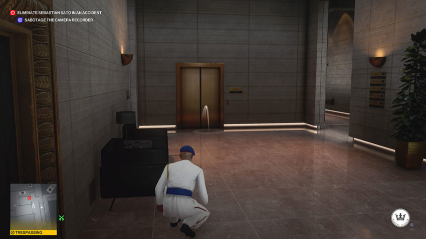 flipping-coin-with-pride-in-hitman-3