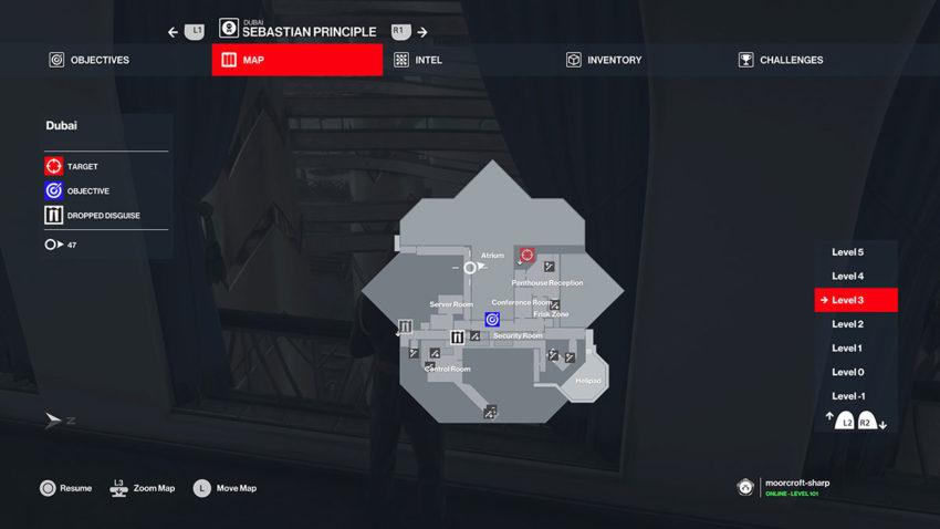 sato-vantage-point-map-reference-hitman-3v