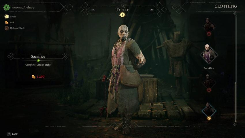 sacrifice-tooke-costume-hood-outlaws-and-legends
