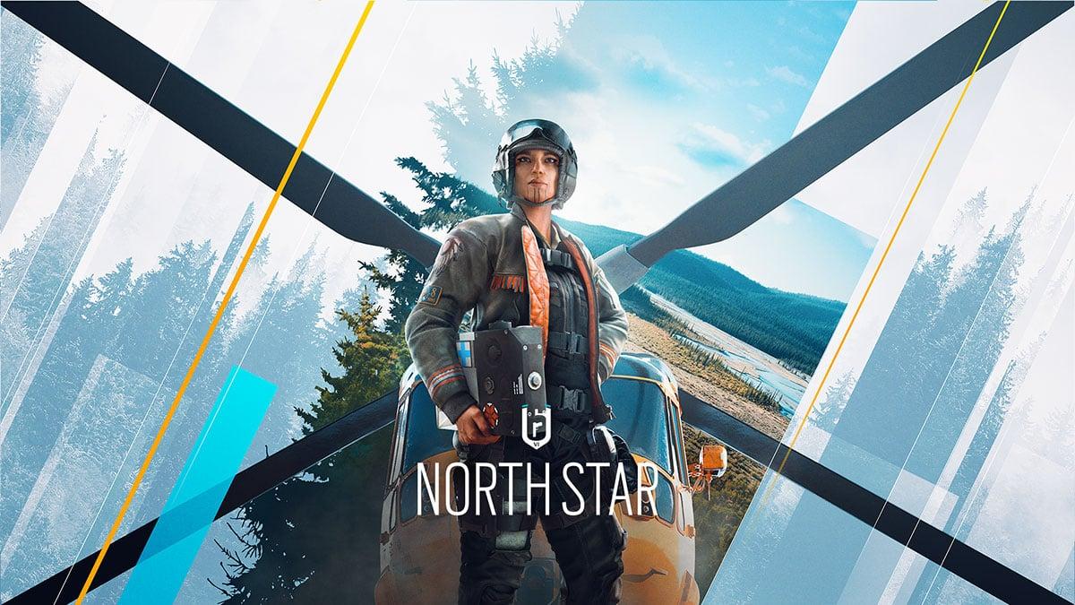 rainbow-six-siege-operation-north-star