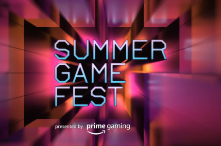 PlayStation, Xbox, Square Enix and more will be part of Summer Game Fest