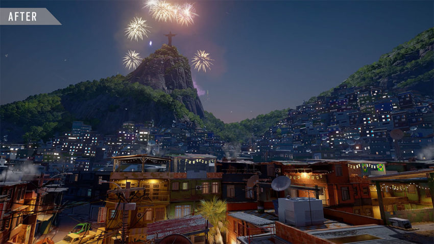 rainbow-six-siege-operation-north-star-favela-rework-exterior
