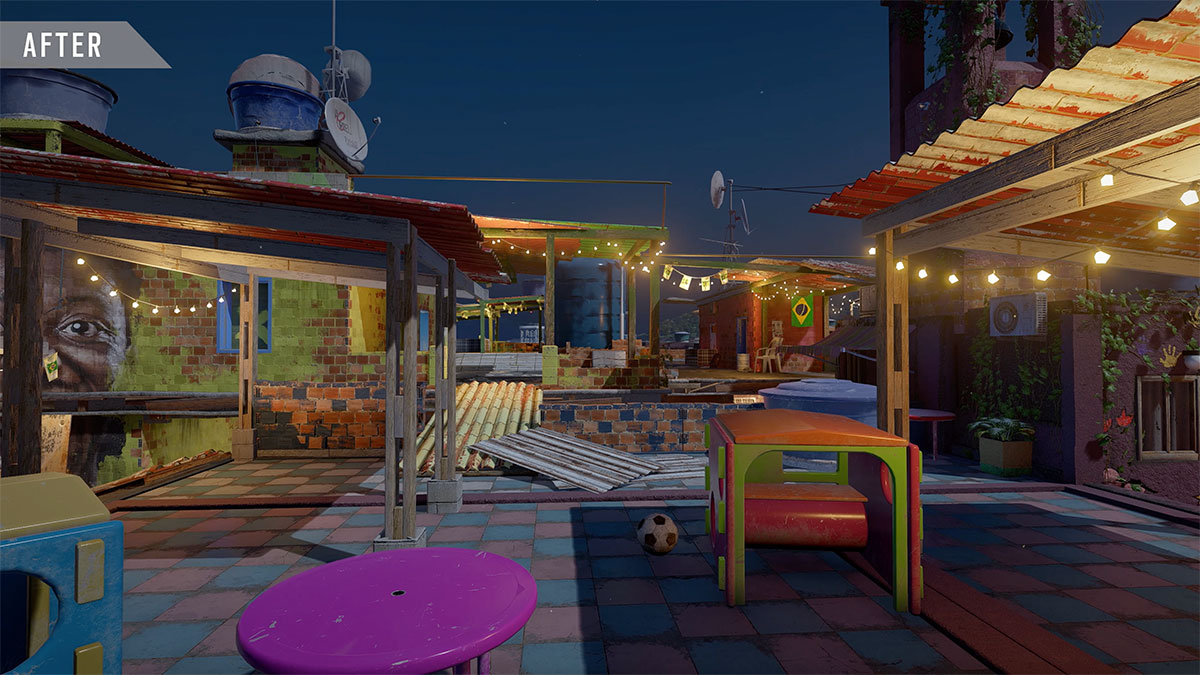 rainbow-six-siege-operation-north-star-favela-map-rework-preview