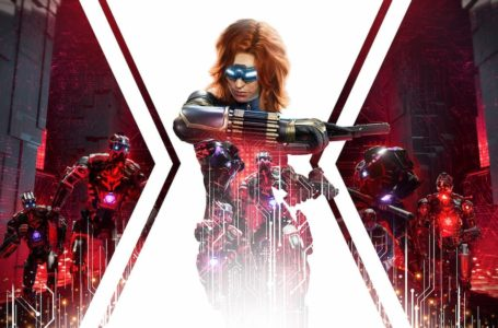 Marvel's Avengers Red Room Takeover event guide – mission chains, rewards, dates