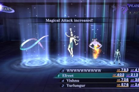 How does the Press Turn system work in Shin Megami Tensei III Nocturne HD Remaster?