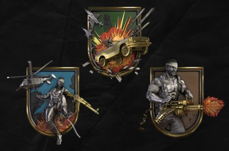 How to earn the Light Em Up medal in Call of Duty: Black Ops Cold War 80s Action Heroes event