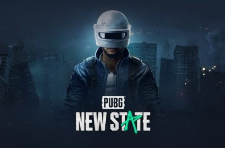 How to register for PUBG: New State closed alpha test