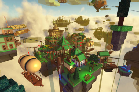 Is Roblox coming to PlayStation and Nintendo Switch?