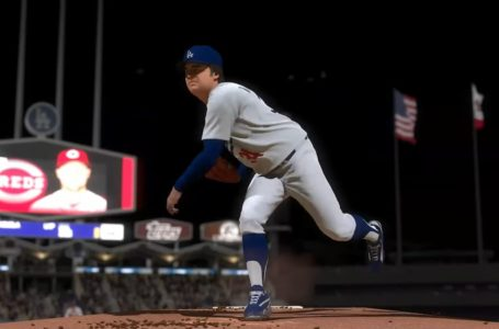 MLB The Show 21: The 10 tips you need to know for pitching