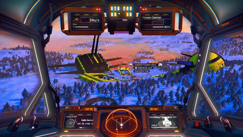 freighter-crash-site-no-mans-sky