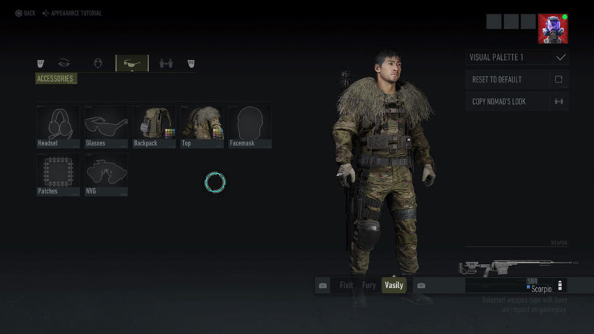 how-to-change-your-teammates-loadout-ghost-recon-breakpoint