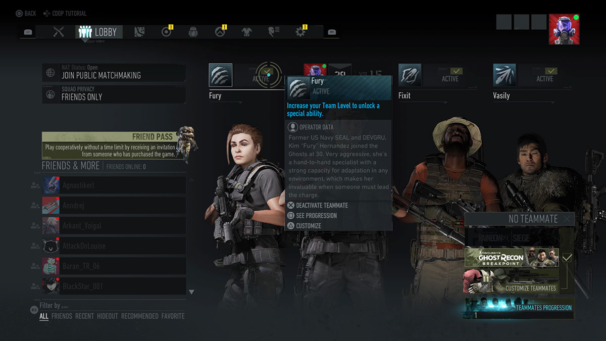 customize-your-teammates-gear-in-ghost-recon-breakpoint