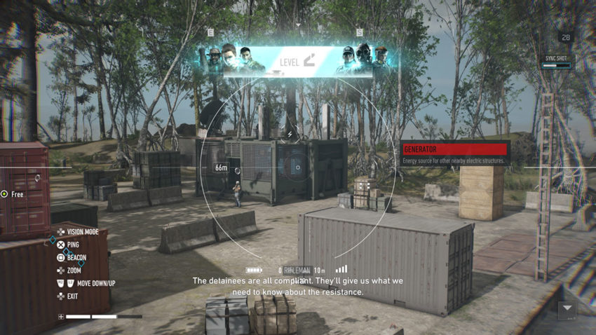 what-is-a-syncshot-ghost-recon-breakpoint