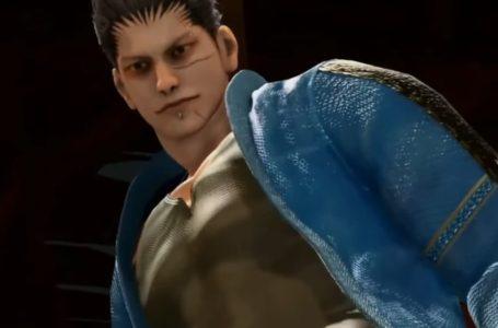 Sega's Virtua Fighter 5 Ultimate Showdown revealed, launching worldwide in June