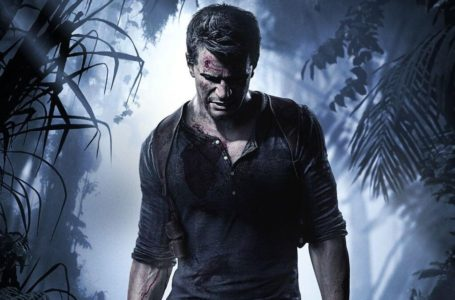 Uncharted 4 appears to be following Days Gone and Horizon Zero Dawn to PC