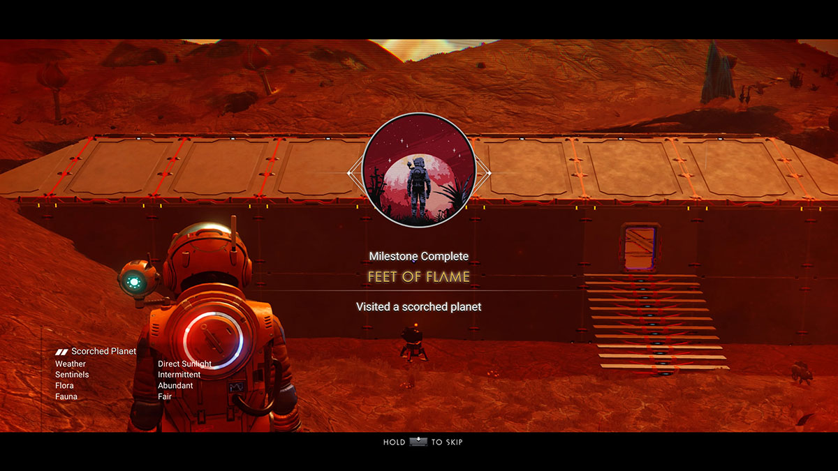why-should-you-find-scorched-worlds-in-no-mans-sky