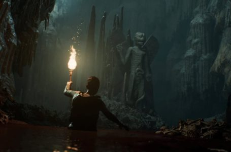The Dark Pictures: House of Ashes fails to move the needle for Supermassive Games – Review