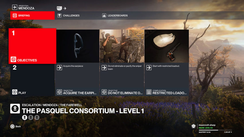 the-pasquel-consortium-level-1-hitman-3