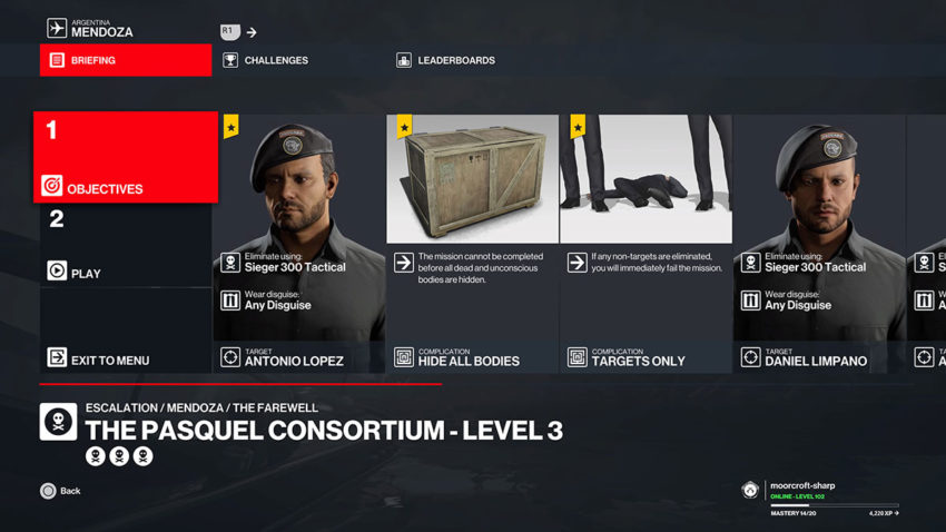 the-pasquel-consortium-level-3-hitman-3