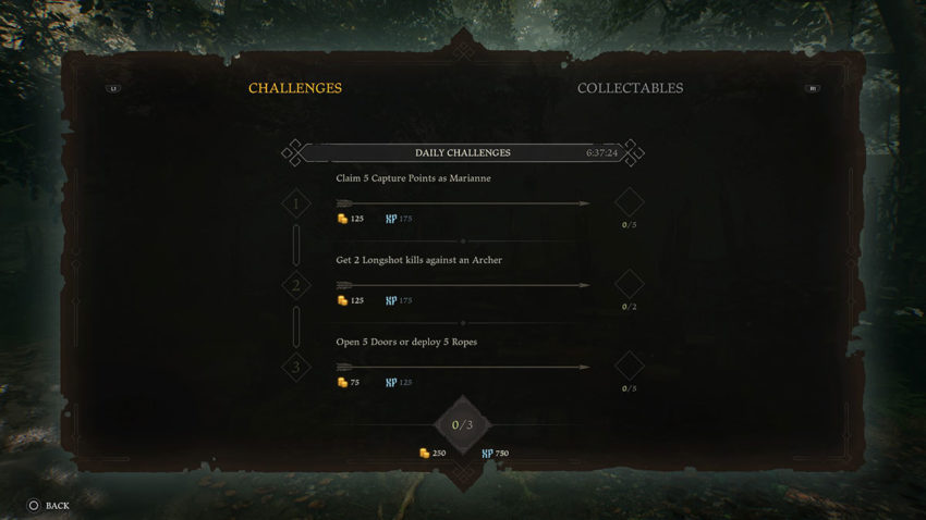 daily-challenges-hood-outlaws-and-legends
