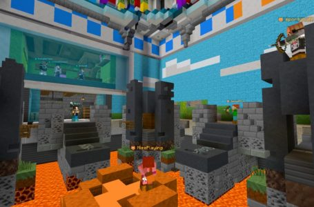 Minecraft Championship All-Stars (MCC All-Stars) event – date, start time, how to watch, and more