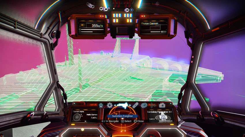 no-mans-sky-get-to-your-freighter-as-soon-as-possible