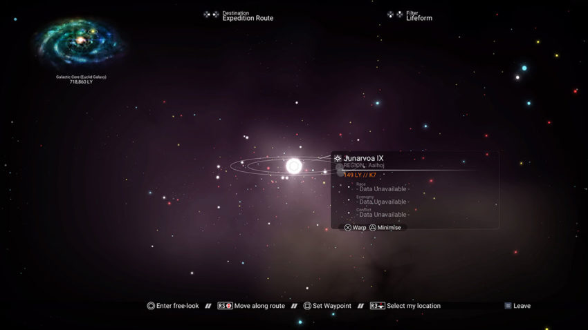 expedition-route-map-filter-no-mans-sky