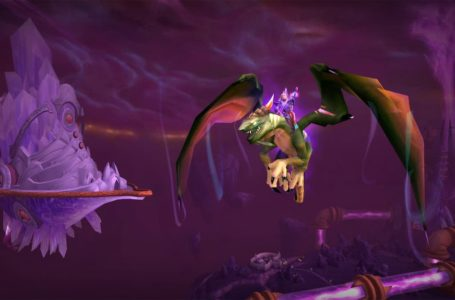 Where to find Nethergarde Bitter in World of Warcraft Classic Burning Crusade