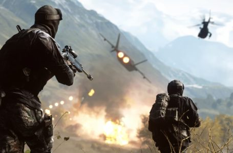 How to get Battlefield 4 free with Amazon Prime Gaming Rewards